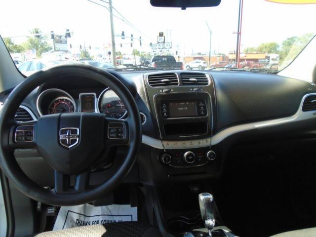 Dodge Journey 2013 price Call for price