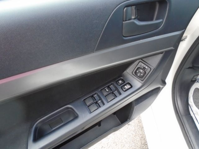 Mitsubishi Lancer 2011 price Call for price
