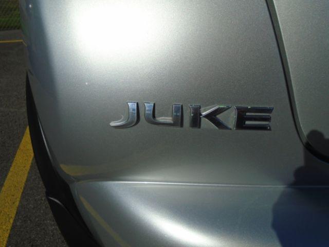 Nissan Juke 2013 price Call for price