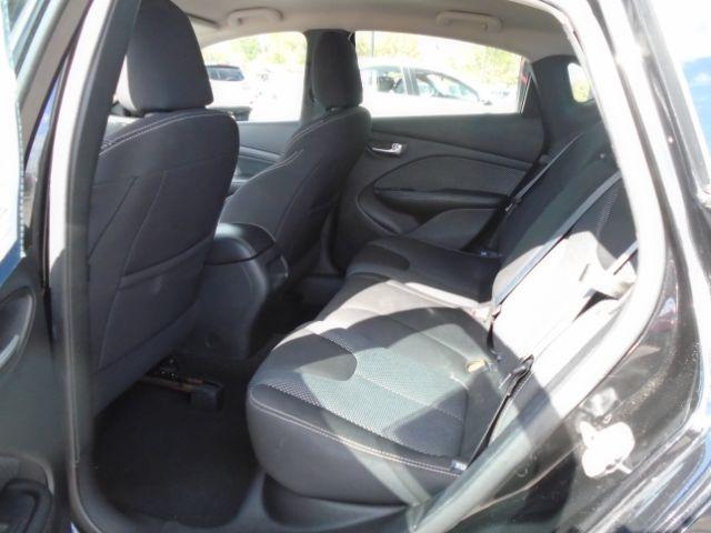 Dodge Dart 2015 price Call for price