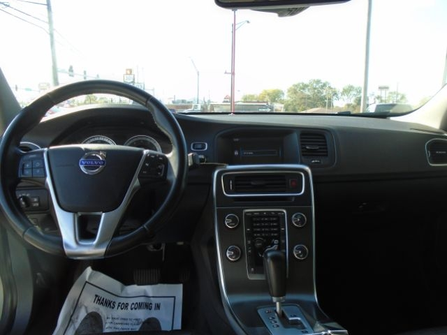 Volvo S60 2012 price Call for price