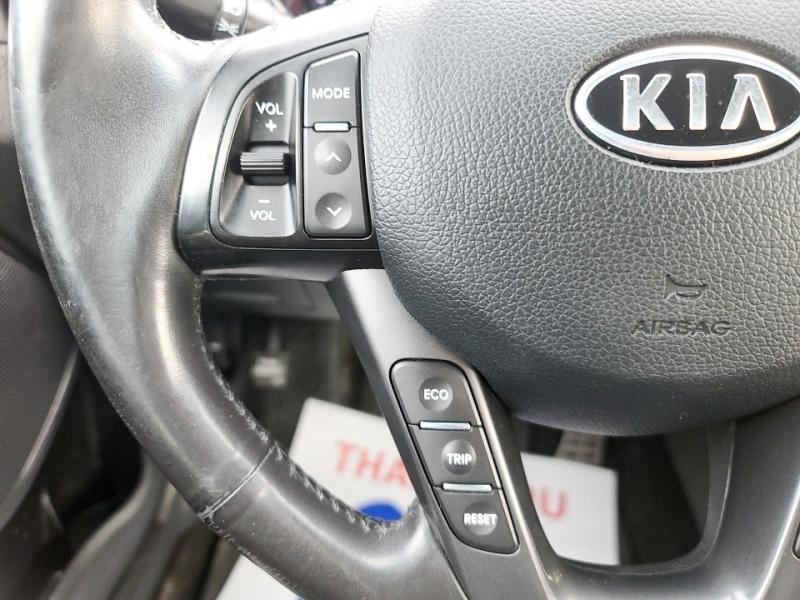 Kia Optima 2012 price $8,490
