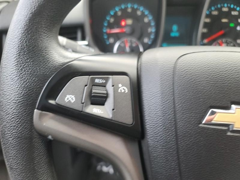 Chevrolet Malibu 2013 price $5,990