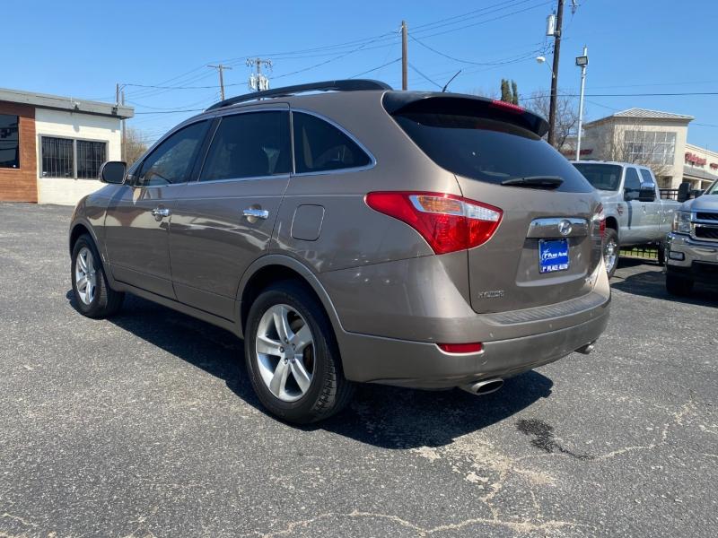 Hyundai Veracruz 2010 price CALL FOR PRICE