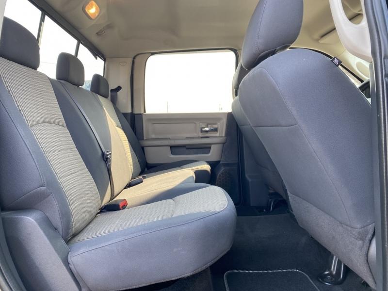 Dodge Ram 1500 2009 price CALL FOR PRICE