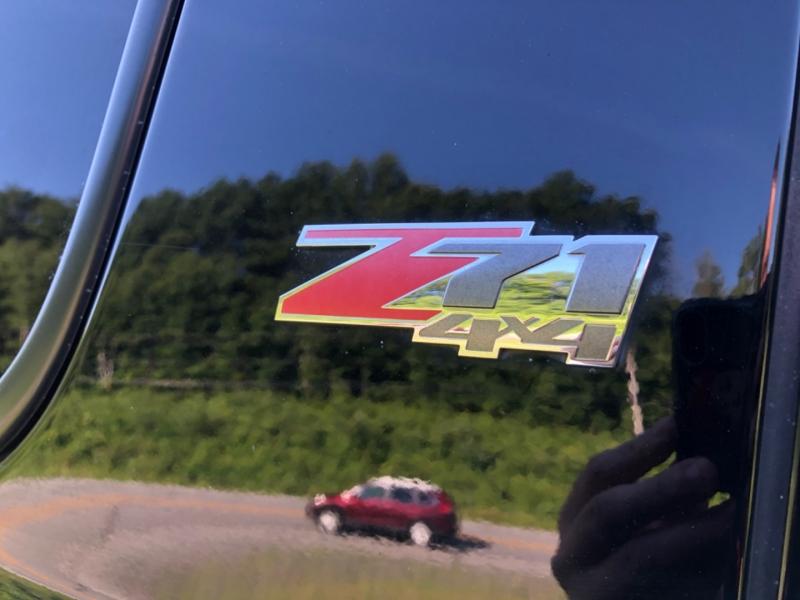 Chevrolet Suburban 2006 price $4,500