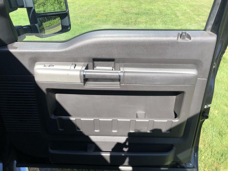 Ford Super Duty F-350 SRW 2011 price $25,990