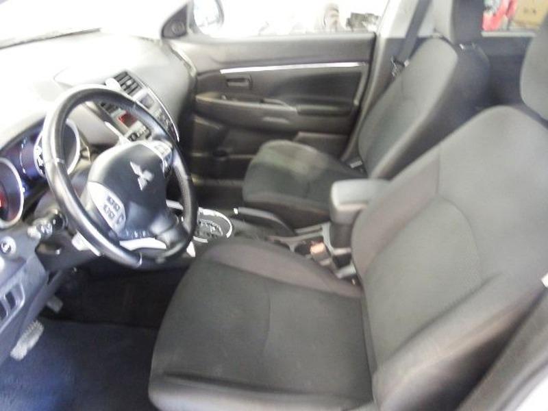 Mitsubishi Outlander Sport 2013 price $8,995 Cash