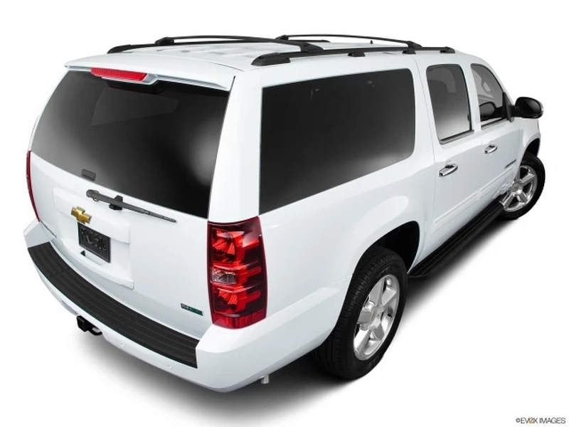 Chevrolet Suburban 2011 price 2,000 Down