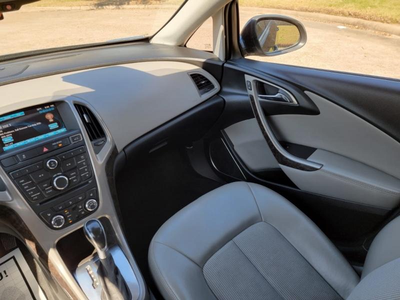 Buick Verano 2016 price $2,000 Down