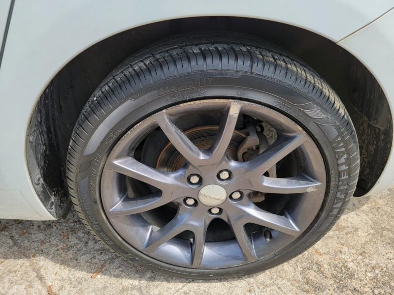 Dodge Dart SXT 2016 price $1,700 Down