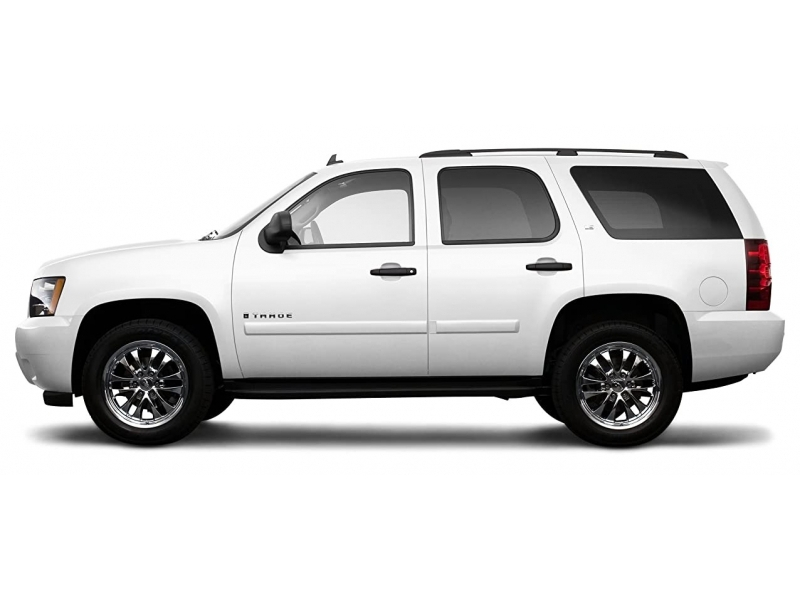 Chevrolet Tahoe 2009 price $2,000 Down
