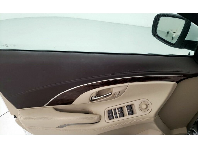 Buick LaCrosse 2016 price $2,000 Down