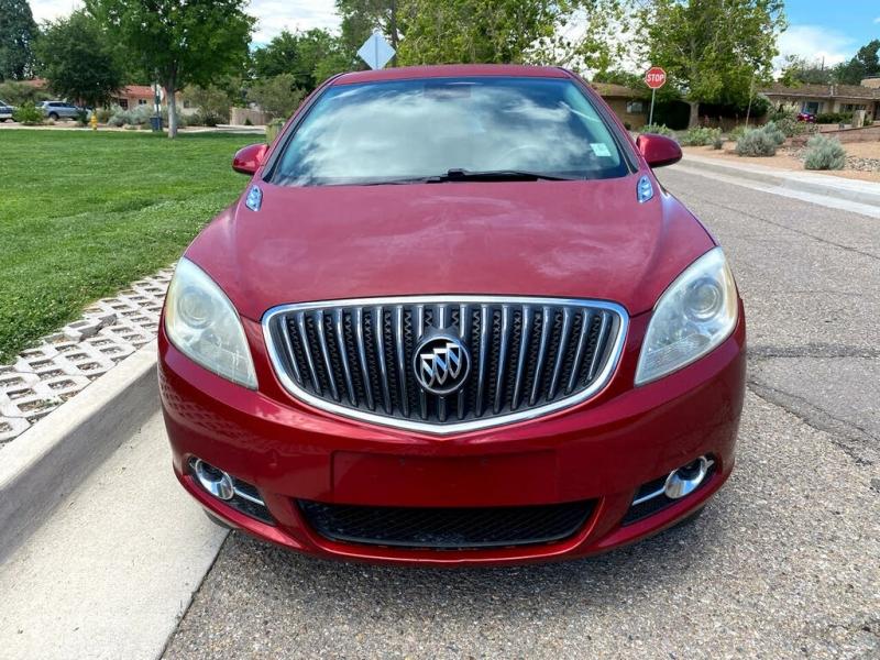 Buick Verano 2014 price $2,000 Down