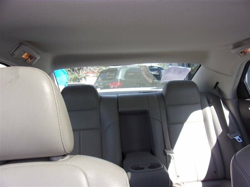 Chrysler 300 2008 price $2,000 Down