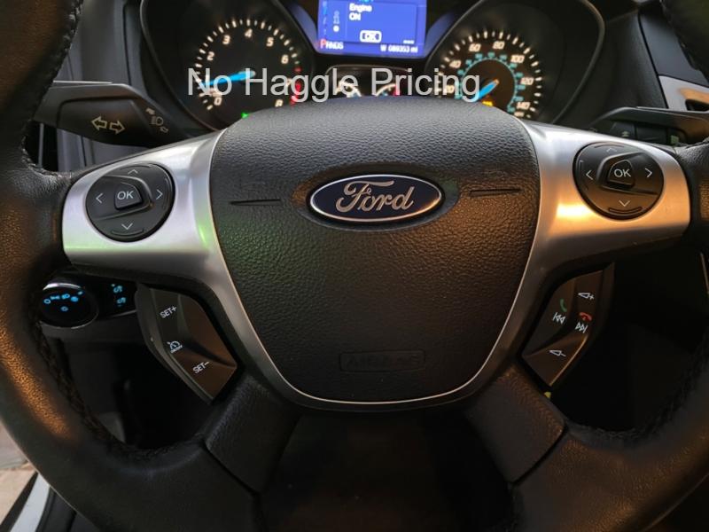 Ford Focus 2013 price $6,250
