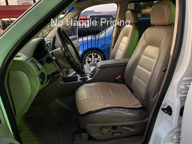 Ford Explorer 2002 price $3,995