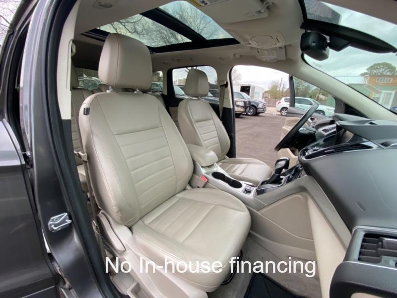 Ford Escape 2013 price $7,750