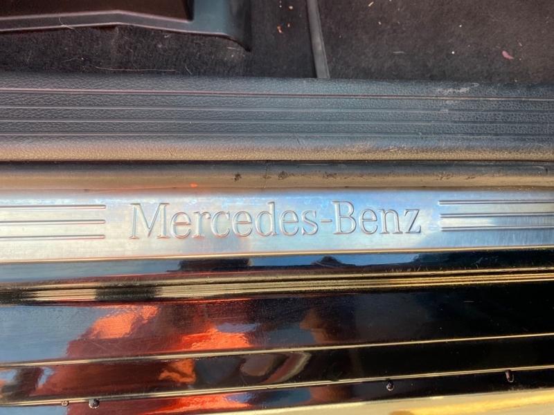 Mercedes-Benz GLK 350 4MATIC 2010 price $7,750