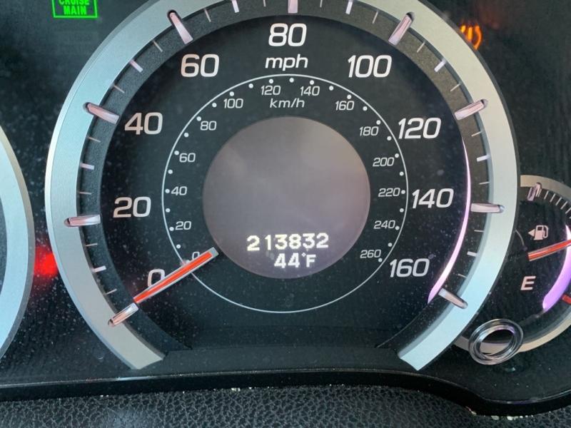 ACURA TSX 2009 price $5,495