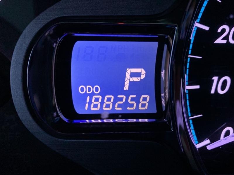 TOYOTA SIENNA 2011 price $7,781
