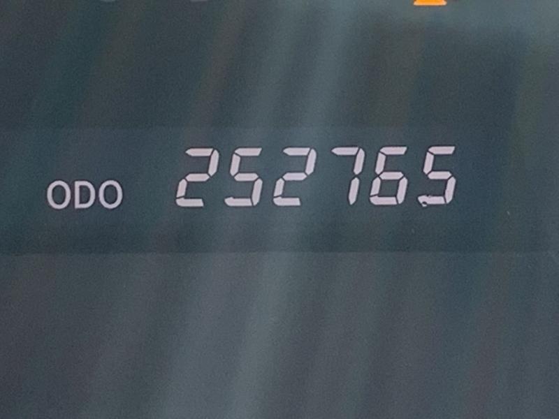 TOYOTA HIGHLANDER 2008 price $6,788