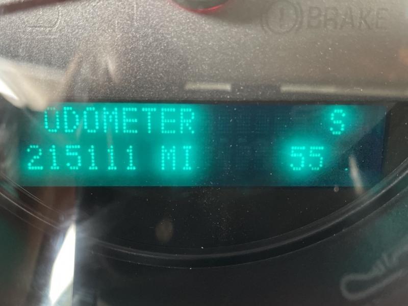 GMC SIERRA 2012 price $14,700