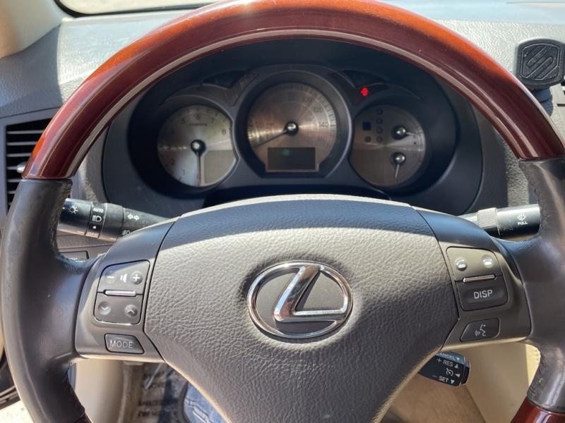 LEXUS GS 2006 price $6,990