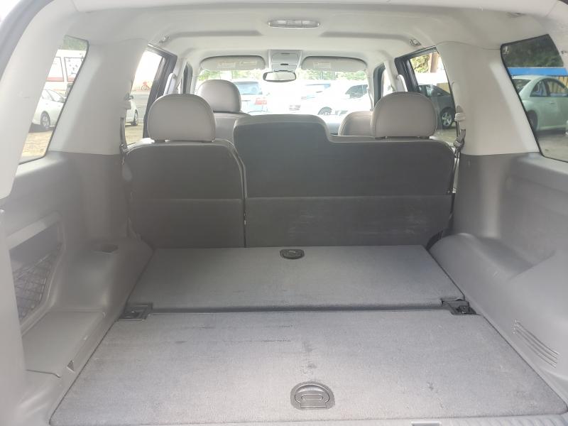 Ford Explorer 2005 price $4,500