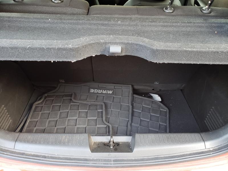 Chevrolet Spark 2019 price $10,971