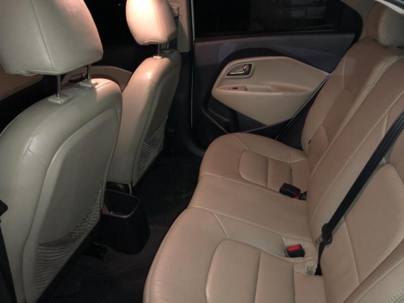 Kia Rio 2013 price $4,695