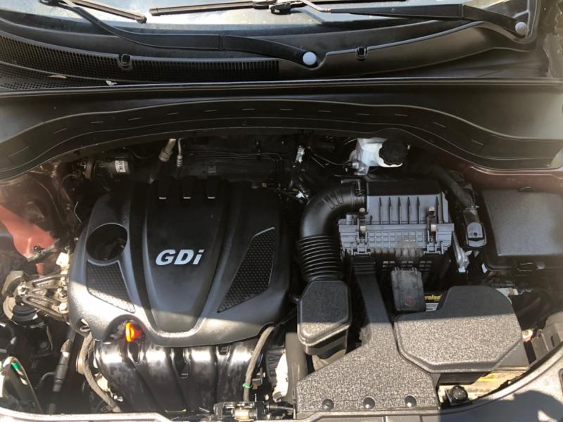 Kia Sorento 2014 price $7,995
