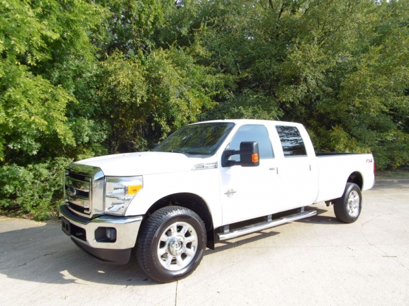 FORD F350 2015 price $35,400