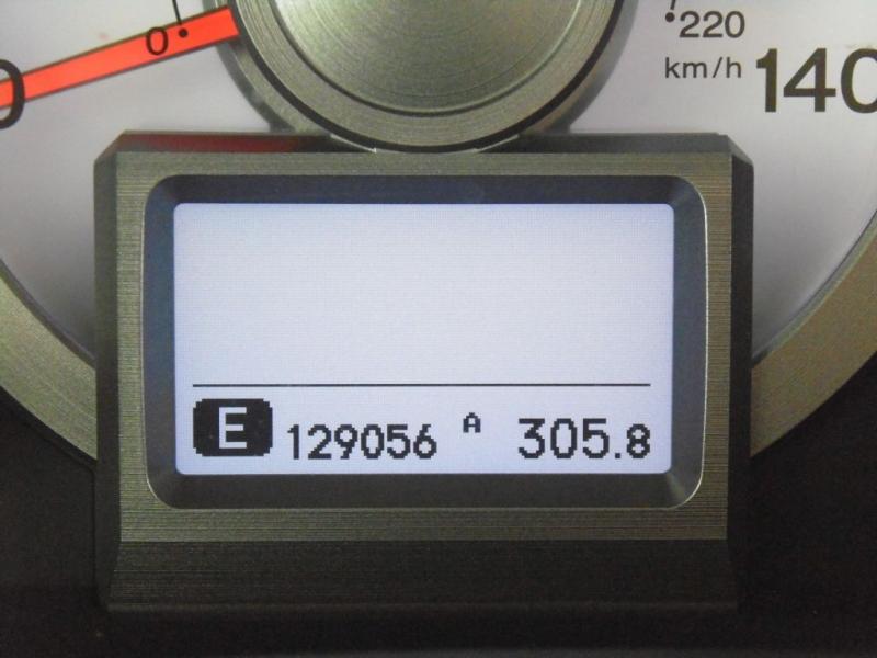 HONDA PILOT 2011 price $11,900