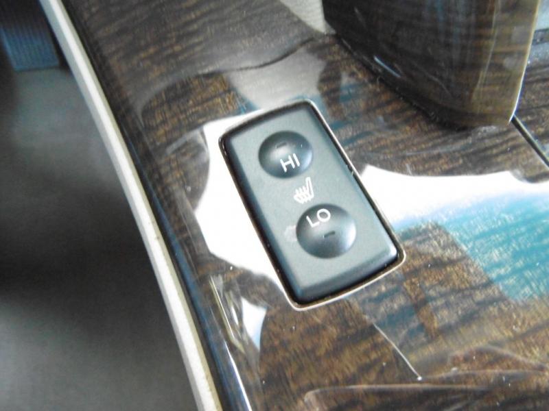 ACURA MDX 2010 price $10,475