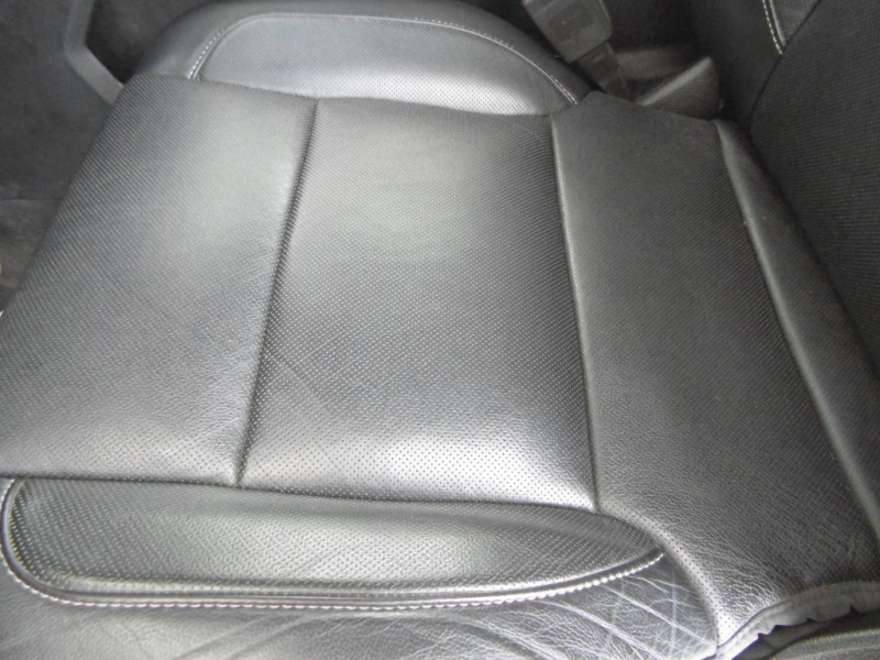 CHEVROLET SILVERADO 3500 2016 price $49,900