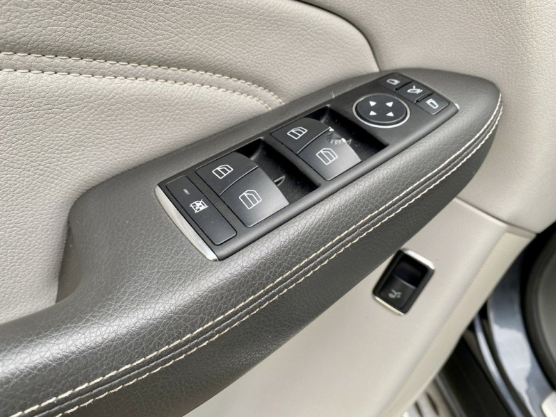 MERCEDES-BENZ ML 2012 price Call for Pricing.
