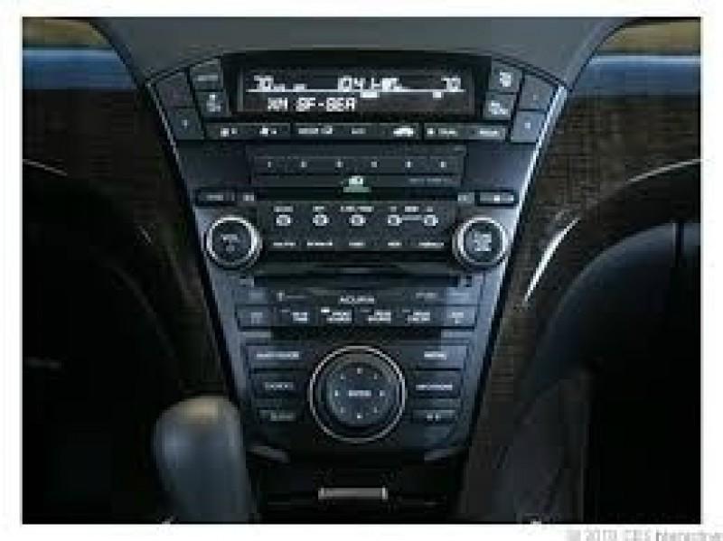 Acura MDX 2010 price $18,950