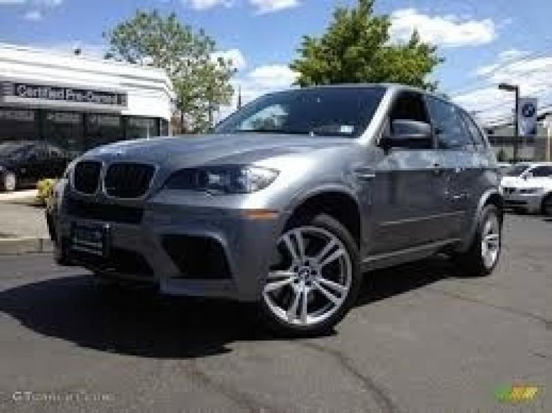 BMW X5 2012 price $22,950