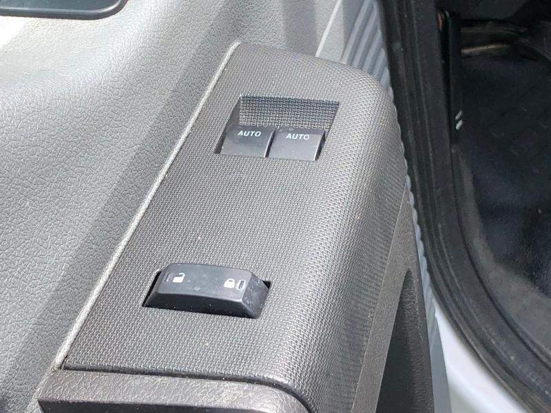 Ford Super Duty F-250 SRW 2013 price $13,995