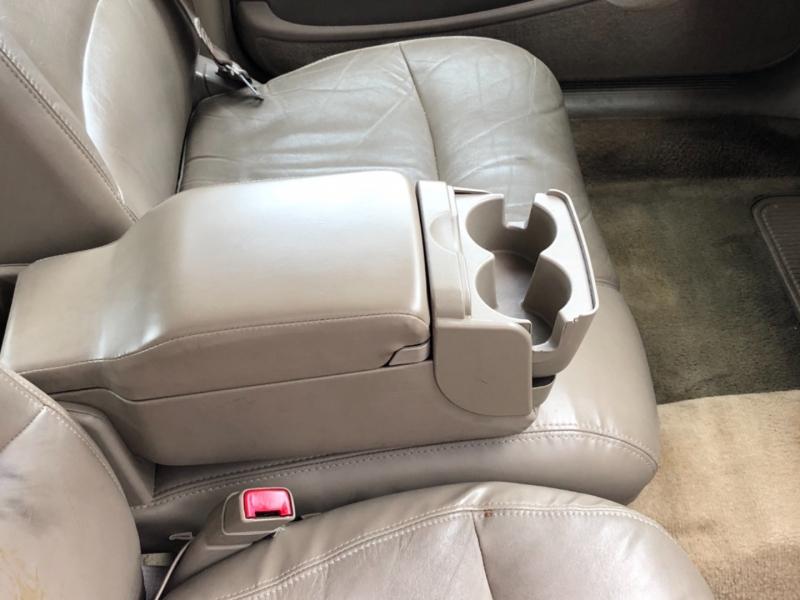 Buick LeSabre 2002 price $4,995