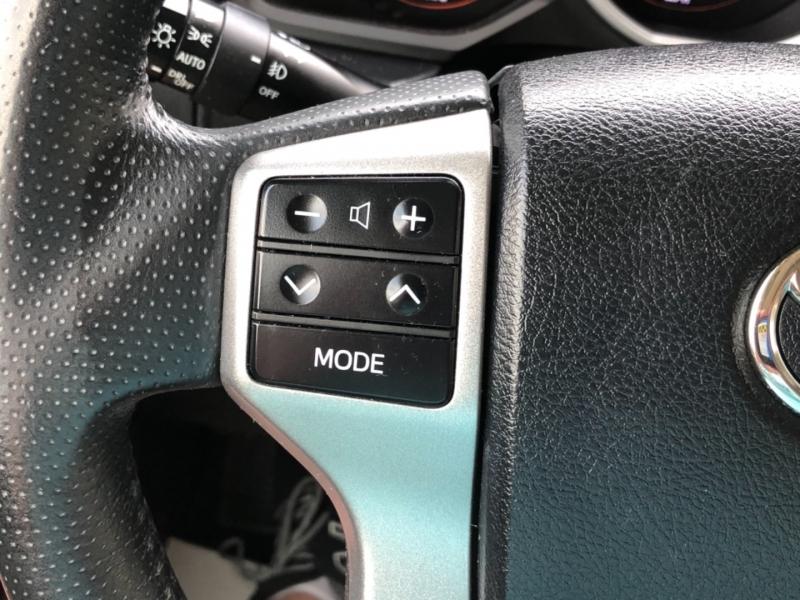 Toyota 4Runner 2013 price $22,995