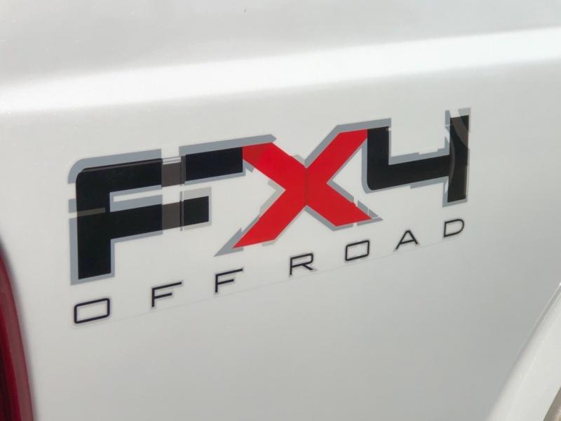 Ford Super Duty F-250 SRW 2011 price $31,995