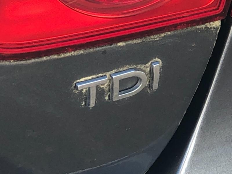 Volkswagen Jetta Sedan 2006 price $4,995