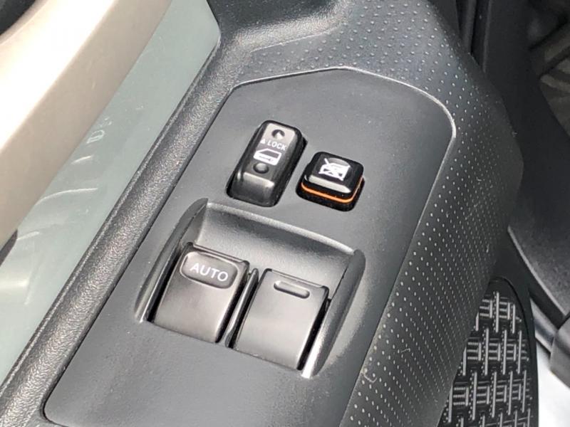 Toyota FJ Cruiser 2007 price $21,995