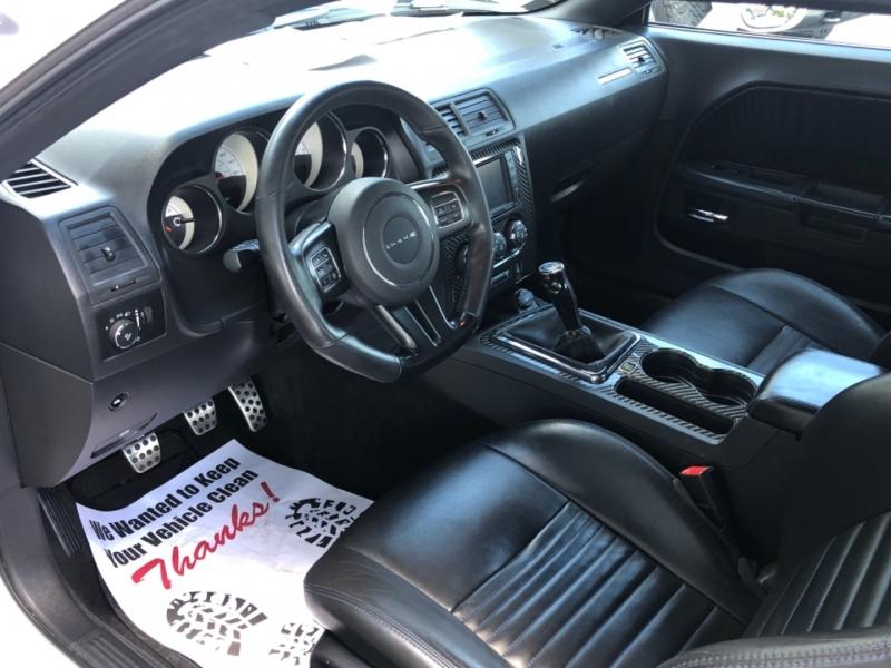 Dodge Challenger 2014 price $29,495