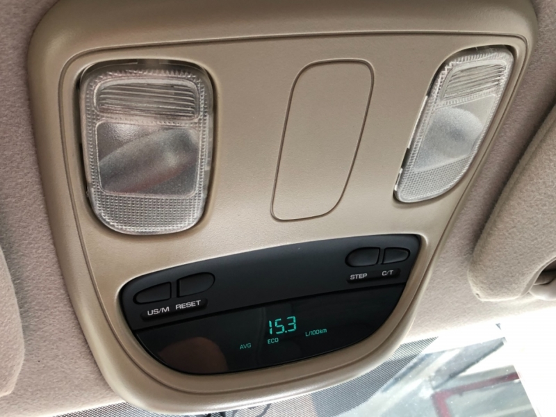Dodge Ram 1500 2008 price $11,995