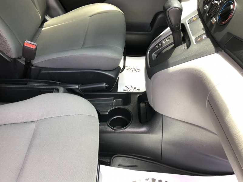 Nissan NV200 Compact Cargo 2019 price $22,495