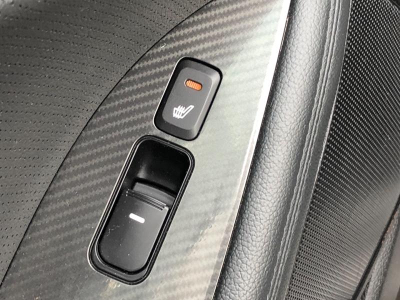 Kia Optima 2013 price $13,995