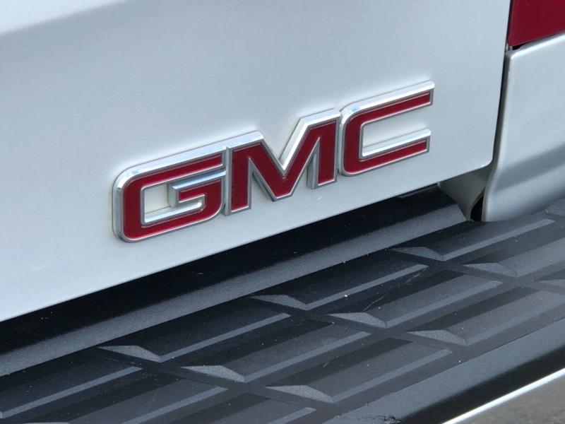 GMC Sierra 1500 2012 price $21,495